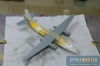 an-24_007