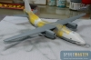 an-24_008