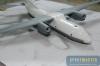 an-24_012