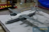 an-24_016