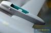 an-24_060