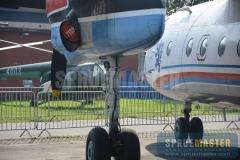 an-24v-005