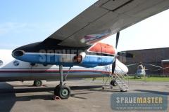 an-24v-006