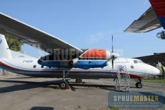 an-24v-011