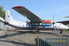 an-24v-014