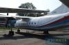 an-24v-004