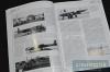 Arado AR 234 002