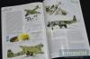 Arado AR 234 009