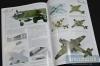 Arado AR 234 010
