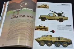 Arab-border-warsr-010