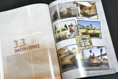 Arab-border-warsr-011