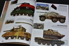 Arab-border-warsr-003