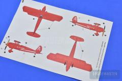 Arado-Ar-68-011