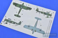 Arado-Ar-68-012