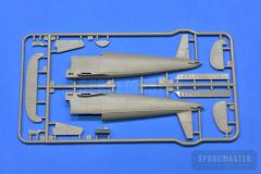 Arado-Ar-68-049