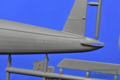 Arado-Ar-68-058
