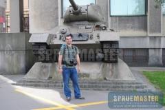 museum-zizkov_001