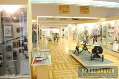 museum-zizkov_005