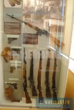 museum-zizkov_006