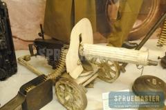 museum-zizkov_012