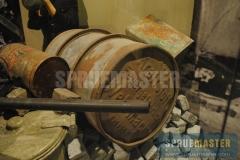 museum-zizkov_020