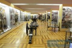 museum-zizkov_037