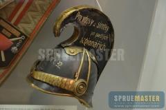museum-zizkov_038