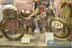 museum-zizkov_048