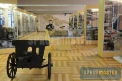 museum-zizkov_052