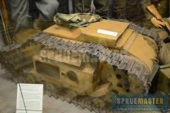 museum-zizkov_070