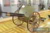 museum-zizkov_043