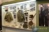 museum-zizkov_089