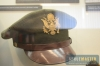 museum-zizkov_090