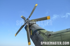 as-332-ch-34-super-puma_05