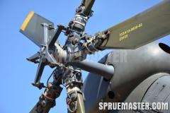 as-332-ch-34-super-puma_06
