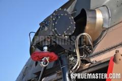 as-332-ch-34-super-puma_10