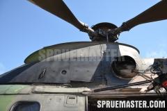 as-332-ch-34-super-puma_15