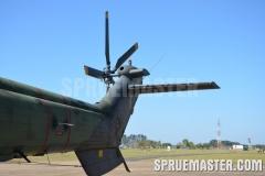 as-332-ch-34-super-puma_22