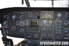 as-332-ch-34-super-puma_23