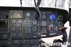 as-332-ch-34-super-puma_24