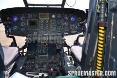as-332-ch-34-super-puma_29