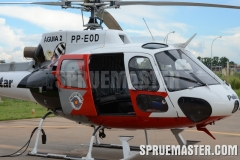 as-350-esquilo-001
