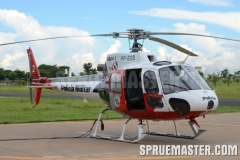 as-350-esquilo-003