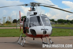as-350-esquilo-006