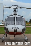 as-350-esquilo-007
