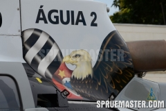as-350-esquilo-013