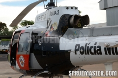 as-350-esquilo-018