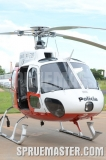 as-350-esquilo-038