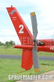 as-350-esquilo-042