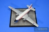 Avia 14FG   005